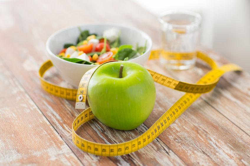 7 טיפים לדיאטה נכונה