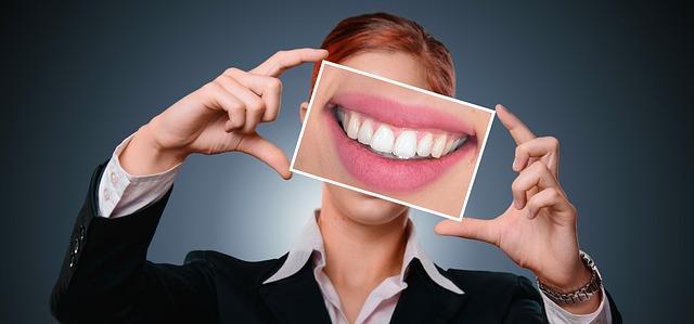 הבהרת שיניים- כל מה שחשוב לדעת